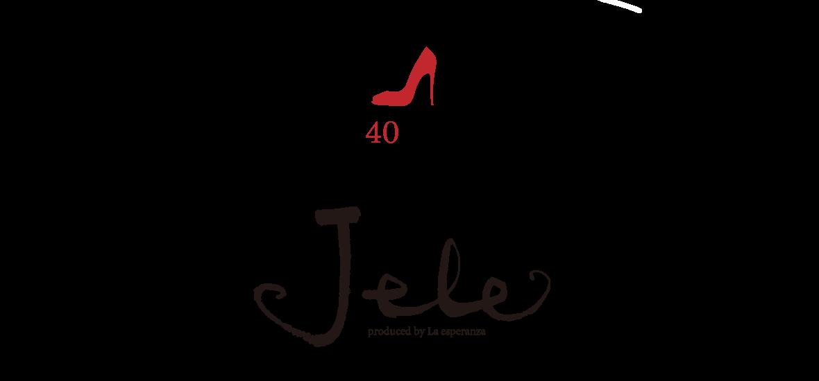 Select shop JeLe(セレクトショップ ジェレ)