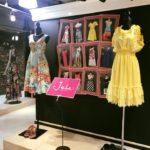 【 5月31日(木)まで、 名古屋・丸栄百貨店にて出店しています 】