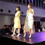 ☆ 2018 NAGOYA FASHION FESTA s/s  ☆  〜 JeLe 春夏 ファッションショー vol.2 〜